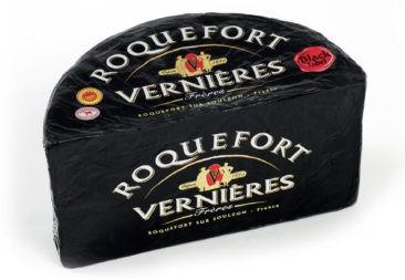 roquefort-black-label